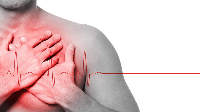 Toronto Naturopathic Doctor Cardiovascular Conditions