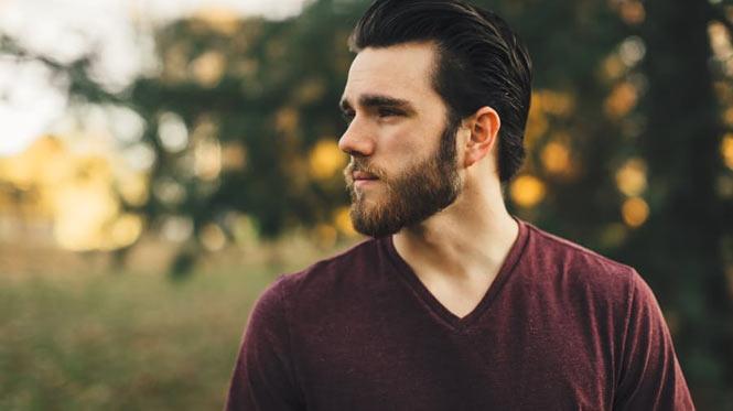 Toronto Naturopathic Doctor Men's Health Issues