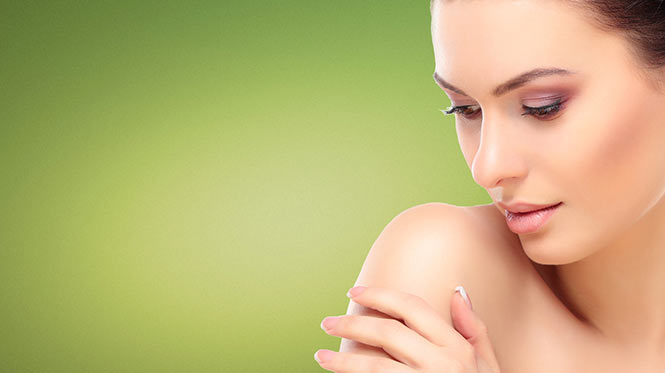 Toronto Naturopathic Doctor Skin Conditions Treatments