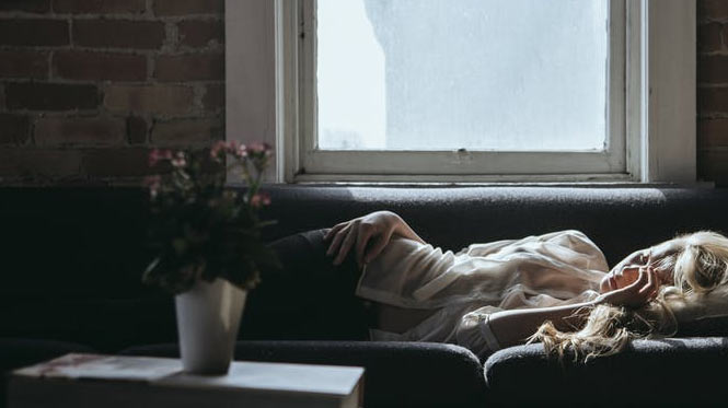 Toronto Naturopathic Doctor Specialized Sleep Problems