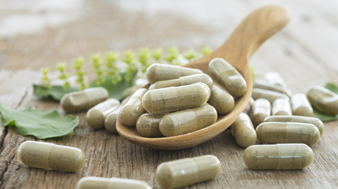 Toronto Naturopathic Doctor Vitamin Therapy Services