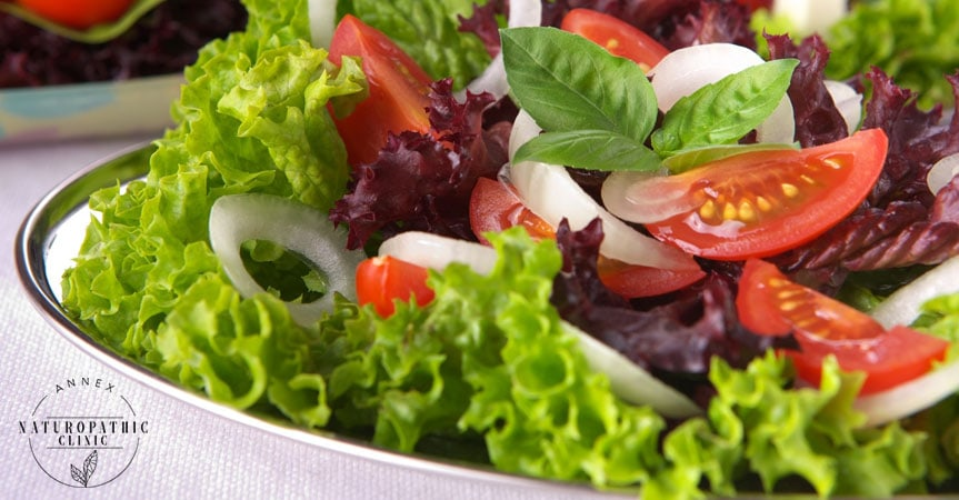 Health eating for abdominal bloating   Toronto Naturopaths   Annex Naturoapthic Clinic 