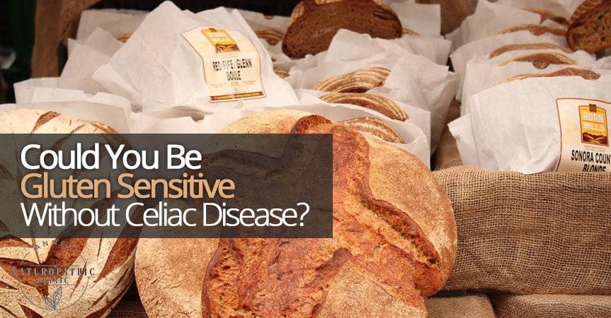 Gluten sensitive   Annex-Naturopathic-Clinic-Toronto-Naturopathic-Doctor-in-the-Annex