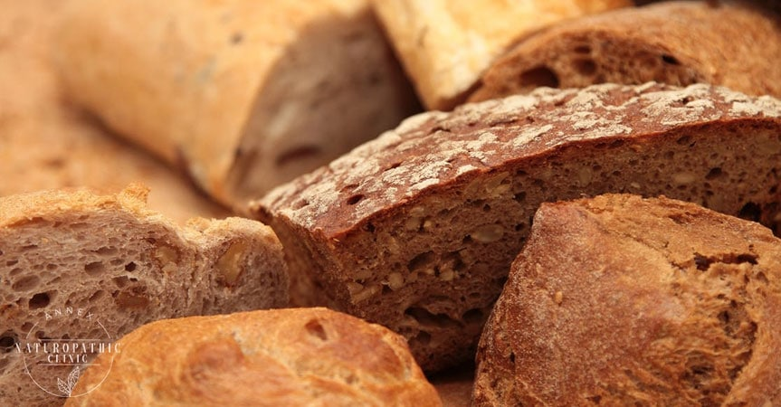 Gluten Sensitivity | Annex-Naturopathic-Clinic-Toronto-Naturopathic-Doctor-in-the-Annex-July03-01