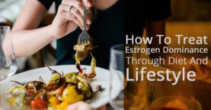 How to treat estrogen dominance | Annex Naturopathic Clinic Toronto Naturopaths