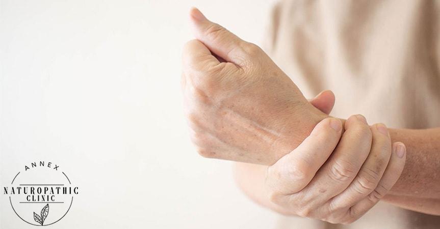 The effects of autoimmune disease   Annex Naturopathic Clinic   Toronto Naturopathic Doctors