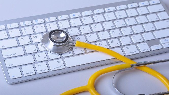 Virtual Online Naturopathic Doctor Consultations and Treatments   Annex Naturopathic Clinic   Toronto Naturopathic Doctors
