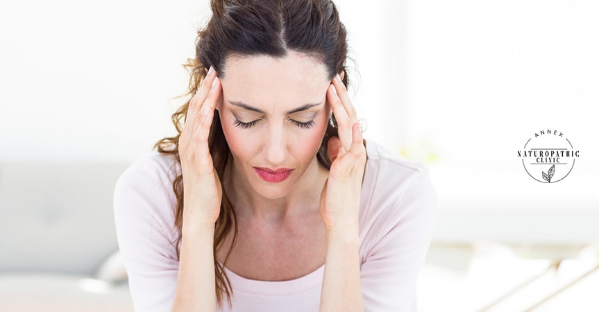 signs of hormonal imbalance | Annex Naturopathic Clinic | Toronto Naturopathic Doctors