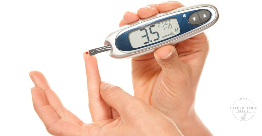 low blood glucose can be a cause of irratability | Annex Naturopathic Clinic | Toronto Naturopathic Doctors